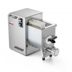 Masina pentru paste 4kg/ora