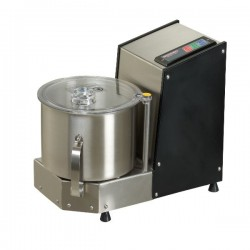 Robot procesat humus, legume 6 litri