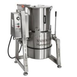 Robot procesat humus, legume 20 l, 3300 rpm