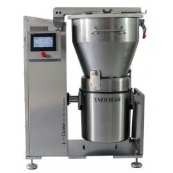 Robot procesat humus, legume 120 litri