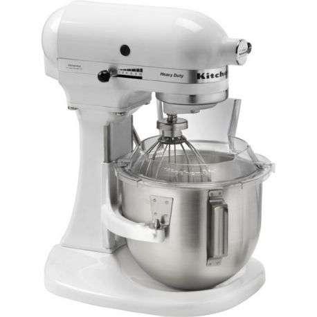 Mixer KitchenAid 5 litri
