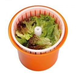 Uscator salata 25 litri