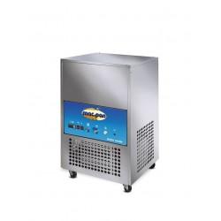 Racitor apa pentru aluat 300 l/ora
