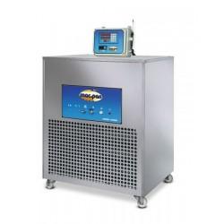 Racitor apa pentru aluat, cu dozare electronica 150 l/ora