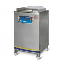 Divizor hidraulic automat patrat 150 la 800 grame