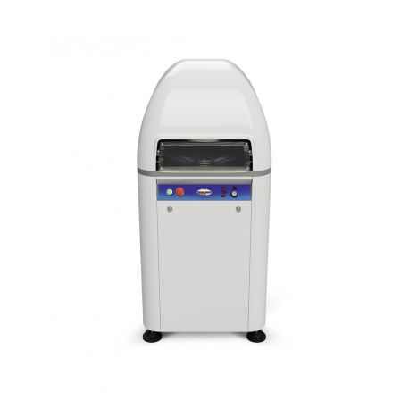 Divizor hidraulic automat bila 40 la 135 grame