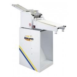 Masina de modelat grisine 50 kg/ora