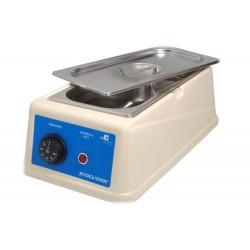 Masina analogica topit ciocolata 1 cuva 3.5 litri