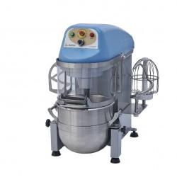 Mixer 10 litri