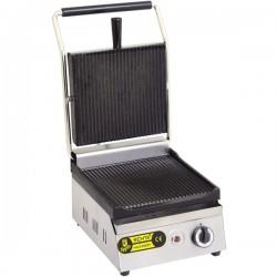 Toaster 4 sandwichuri