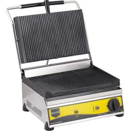 Toaster 8 sandwichuri