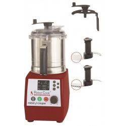 Robot Cook 3.7 litri