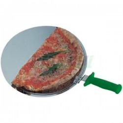 Paleta inox servire pizza