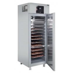 Dulap frigorific pentru ciocolata