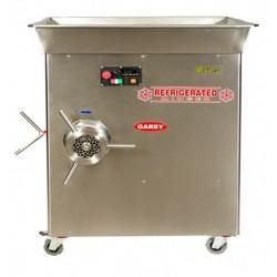 Masina de tocat carne refrigerata, nr.42