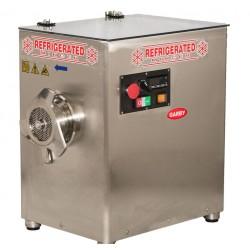 Masina de tocat carne refrigerata nr.32- 400 V
