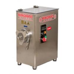 Masina de tocat carne refrigerata nr.22- 400 V