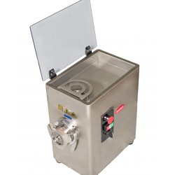 Masina de tocat carne nr.22- 180 kg/ora