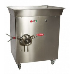 Masina de tocat carne nr.42- 700 kg/ora