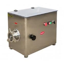 Masina de tocat carne nr.32-450 kg/ora