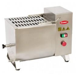 Malaxor electric de banc 3-15 kg