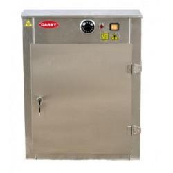 Sterilizator cutite cu UV