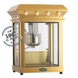 Aparat/ Masina popcorn, 600x500x1000 mm