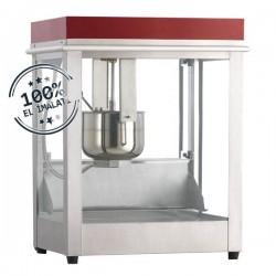 Aparat/ Masina popcorn, 700x450x800 mm
