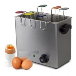 Fierbator pentru oua