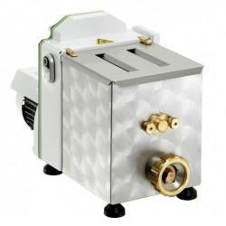 Masina pentru paste 3 kg/ora, (12 tipuri de paste)