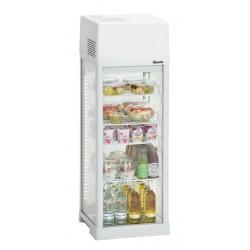 Frigider/Dulap frigorific de banc, 80 litri