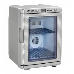 Frigider/Dulap frigorific de banc, 19 litri