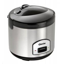 Aparat electric pentru fiert orez 1.8 litri