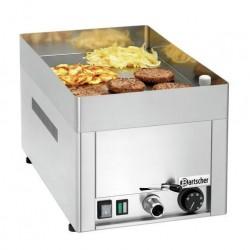 Multi-Grill electric