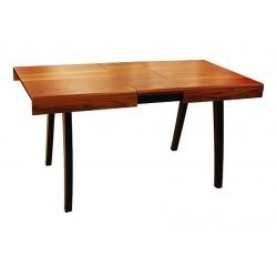 Masa pliabila din lemn de fag