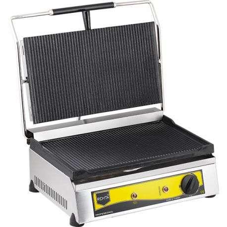 Toaster 10 sandwichuri electric