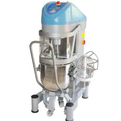 Mixer planetar 60 litri
