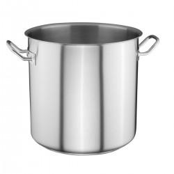 Oala inox 150 litri
