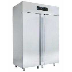 Dulap frigorific 1400 litri
