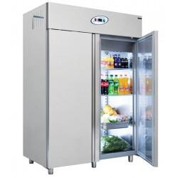 Frigider/Dulap frigorific snack 1200 litri