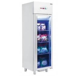 Congelator/Dulap congelare vitrat 400 litri