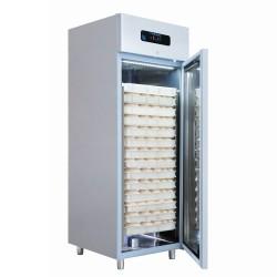 Dulap frigorific vertical cu 1 usa pentru patiserie
