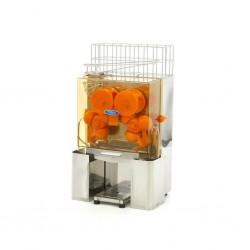 Storcator automat de citrice,18-25 buc/min