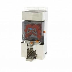 Storcator automat de citrice, 20-25 buc/min, 20kg