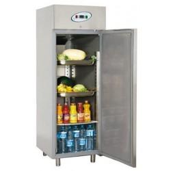 Frigider/Dulap frigorific 700 litri