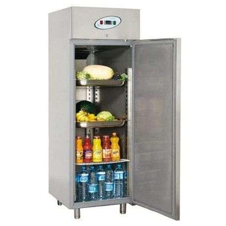 Dulap frigorific 700 litri