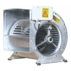 Ventilator 3000