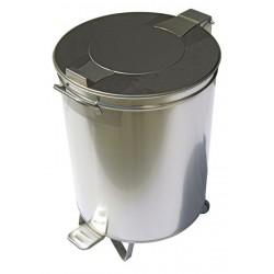 Cos gunoi 48 litri