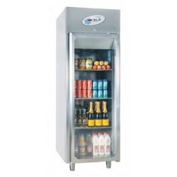 Dulap frigorific vitrat, 700 litri