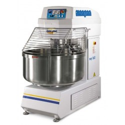 Malaxor 450 litri